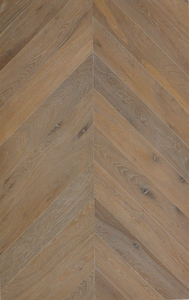 French Herringbone