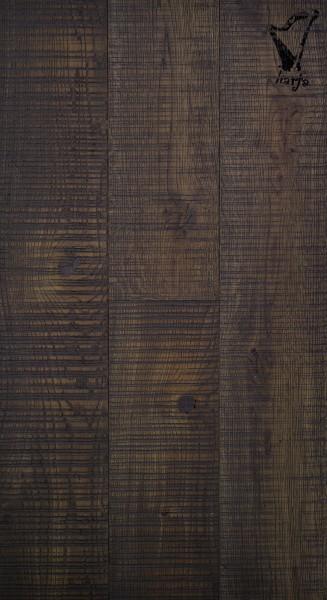 Harfa 107 Stone Grey