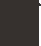 logo Kolonial