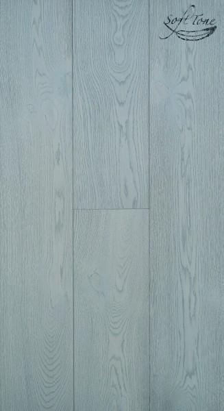 Soft Tone 127 Ligth slate grey