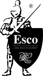 Edelholz, Parkett, Landhausdielen